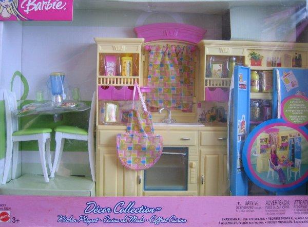[ Objets, Meubles] Les inconnus de Dinah Barbie11