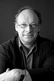 Didier Pleux, éducation et psychanalyse