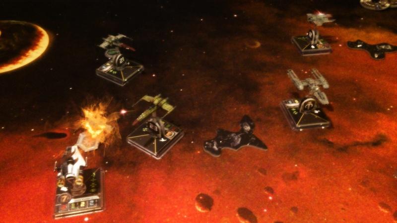 Die Rückerorberung von Teldris IV - Storybericht - Staffel 2 Dsc_3125