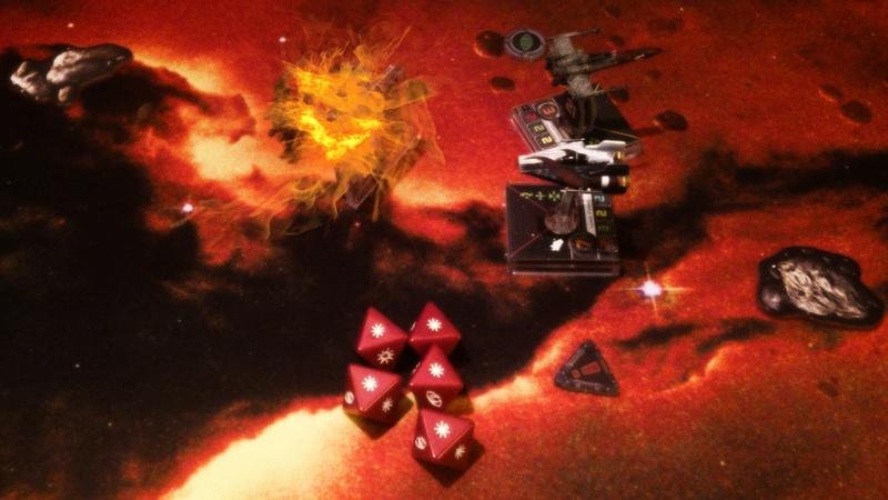 Die Rückerorberung von Teldris IV - Storybericht - Staffel 2 Dsc_3131