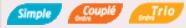 LES TUYAUX DES AUTRES COURSES DE MARLAINE  - Page 2 Simple14