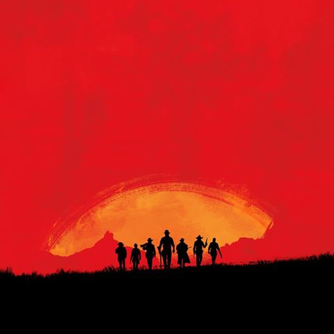 EDIT : Red Dead Redemption 2 confirmé !  14724410