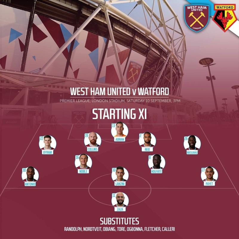 Premier League Week 4 10-12 September Image10