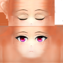 *:・゚✧  Mercedes Magical Skin World!  *:・゚✧ Nebel_10