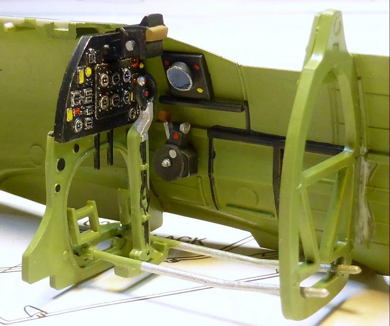 [ACADEMY] Spitfire Mk XIVc 1/48 Smk14c10