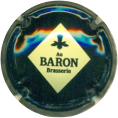 Au Baron Baron10