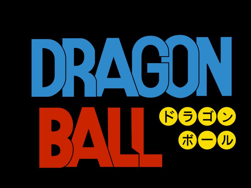 Dragon Ball - Foro de rol