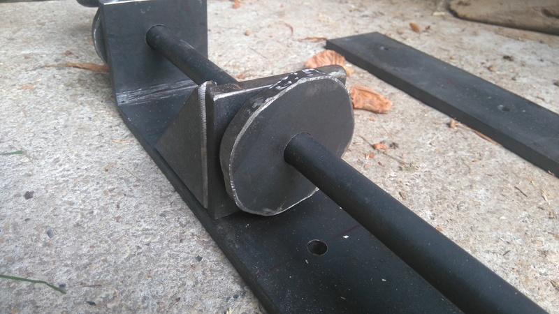 Remorque pour micro tracteur 1/1 - Page 3 Dsc_0332