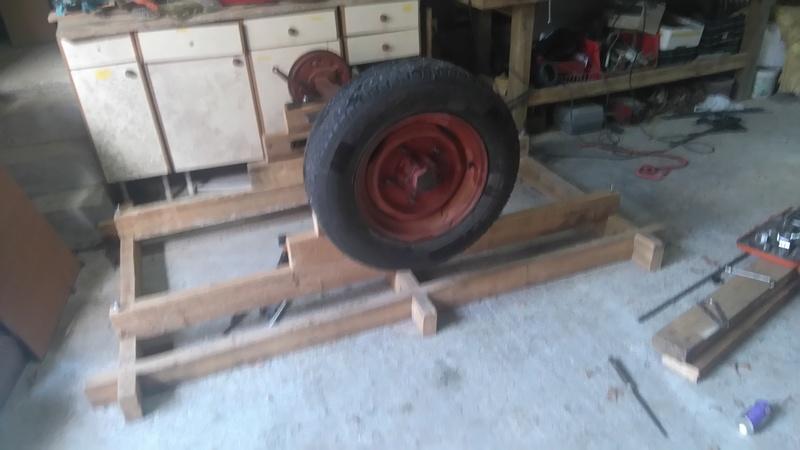 Remorque pour micro tracteur 1/1 - Page 3 Dsc_0337