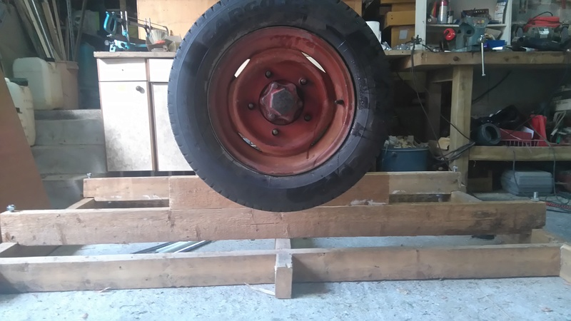Remorque pour micro tracteur 1/1 - Page 3 Dsc_0339
