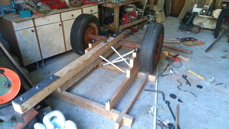 Remorque pour micro tracteur 1/1 - Page 3 Dsc_0356
