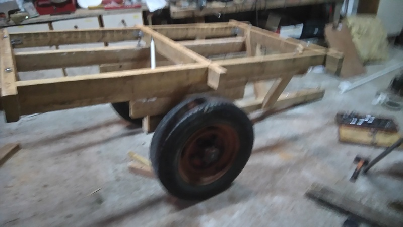 Remorque pour micro tracteur 1/1 - Page 3 Dsc_0363