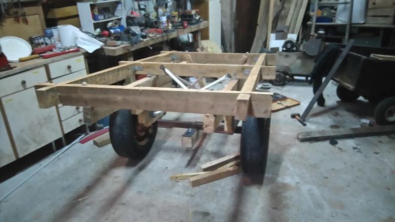 Remorque pour micro tracteur 1/1 - Page 3 Dsc_0369