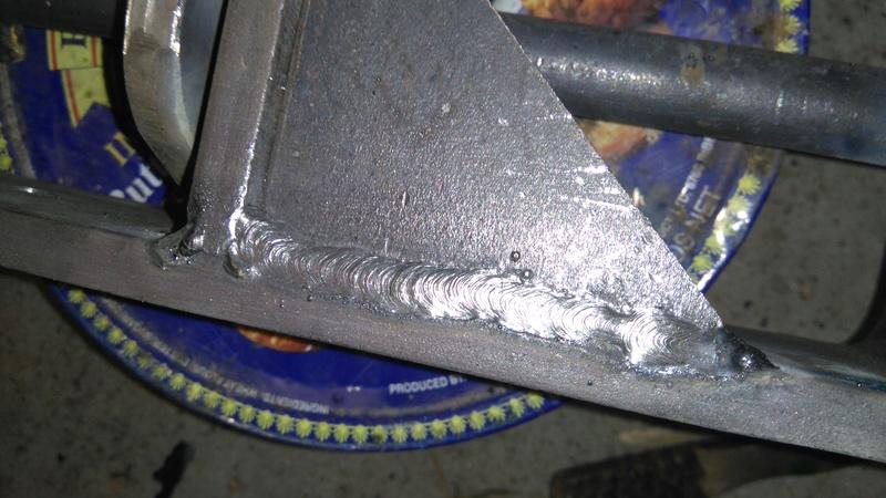 Remorque pour micro tracteur 1/1 - Page 3 Dsc_0372