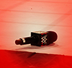 Promos Raw