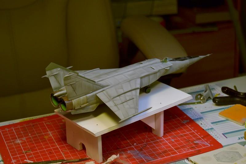 MIG 25 R  (Condor+Armory ) - Page 5 001_8034