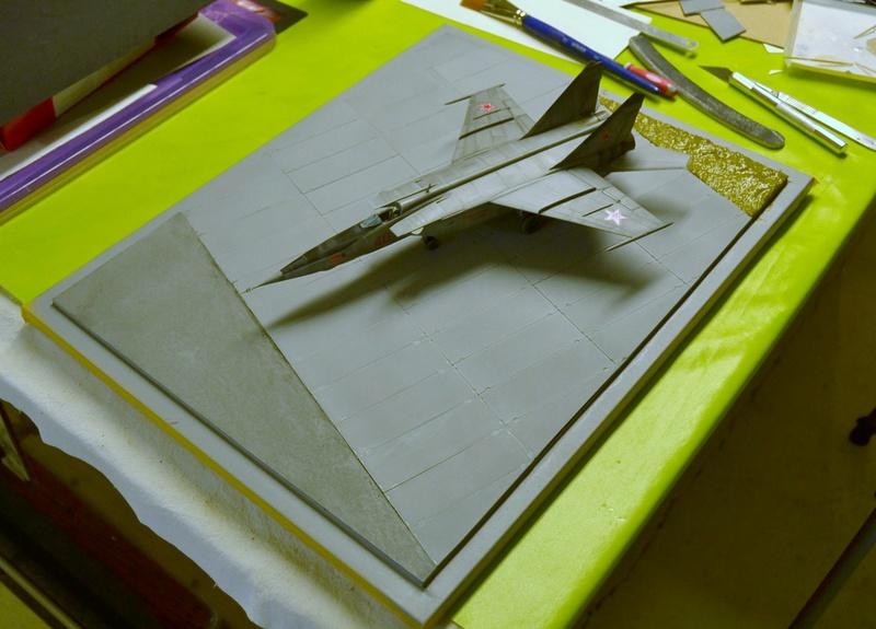 MIG 25 R  (Condor+Armory ) - Page 6 00512