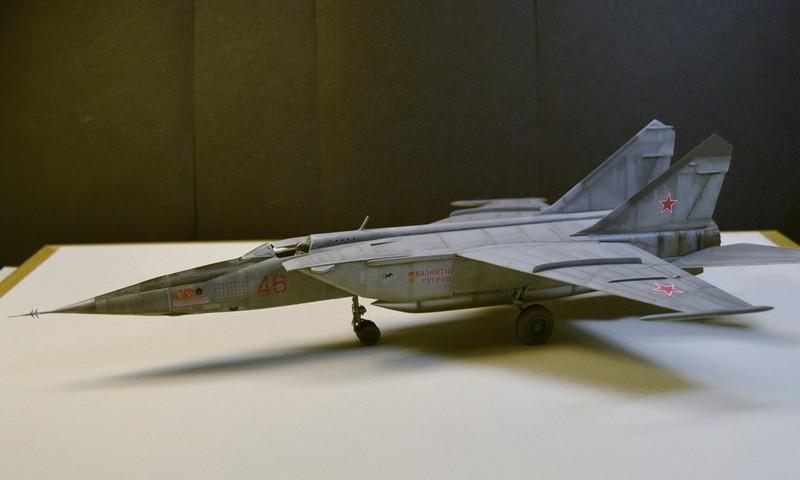 MIG 25 R  (Condor+Armory ) - Page 6 011_8022
