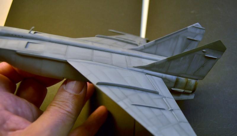MIG 25 R  (Condor+Armory ) - Page 5 022_8014