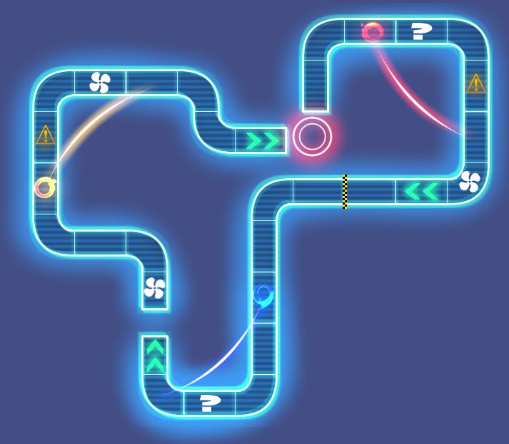 Système de jeu  Carte_13