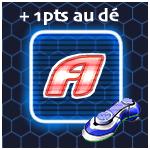 Système de jeu  Dei_a10