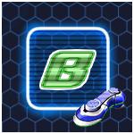 Système de jeu  Dei_b10