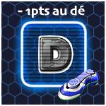Système de jeu  Dei_d10