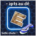 Système de jeu  Dei_e10