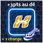 Système de jeu  Dei_fr10