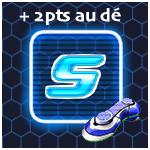 Système de jeu  Dei_s10