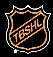 TBSHL