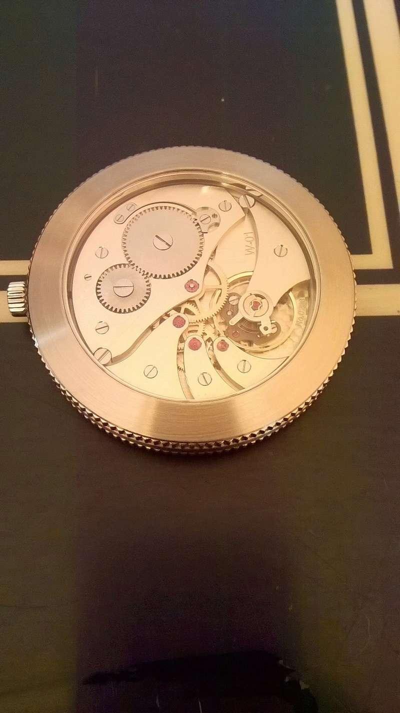 La W01, ma montre école. [Cette montre n'est pas à vendre] Wp_20112