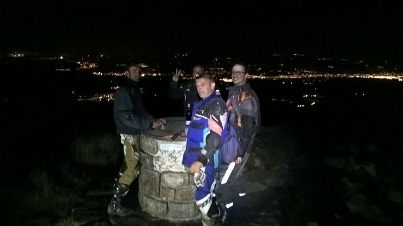 Nocturne Pilat-Mont du Lyonnais - Page 2 Wp_20110