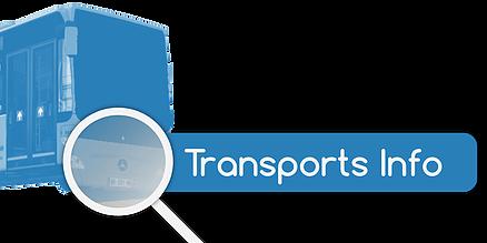 Transports-Info : Le site d'informations sur les réseaux en IDF (Hors RATP) - Page 3 0c956d10