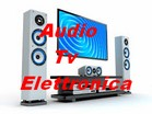 AUDIO, TV, ELETTRONICA