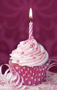 Bon anniversaire à Pascal Frier Captur10