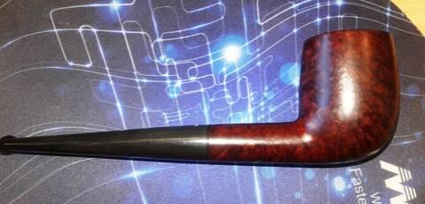barling pipe dating Online matchmaking i Gujarati