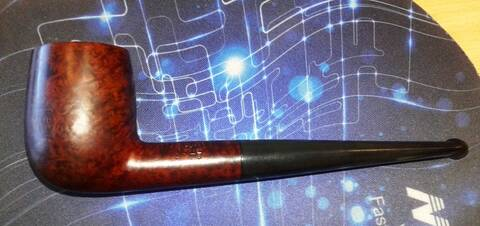 Barling pipes dating Grand Prairie.