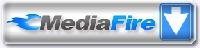 SQL SERVER ENTERPRICE MANAGER PORTABLE Mediaf11