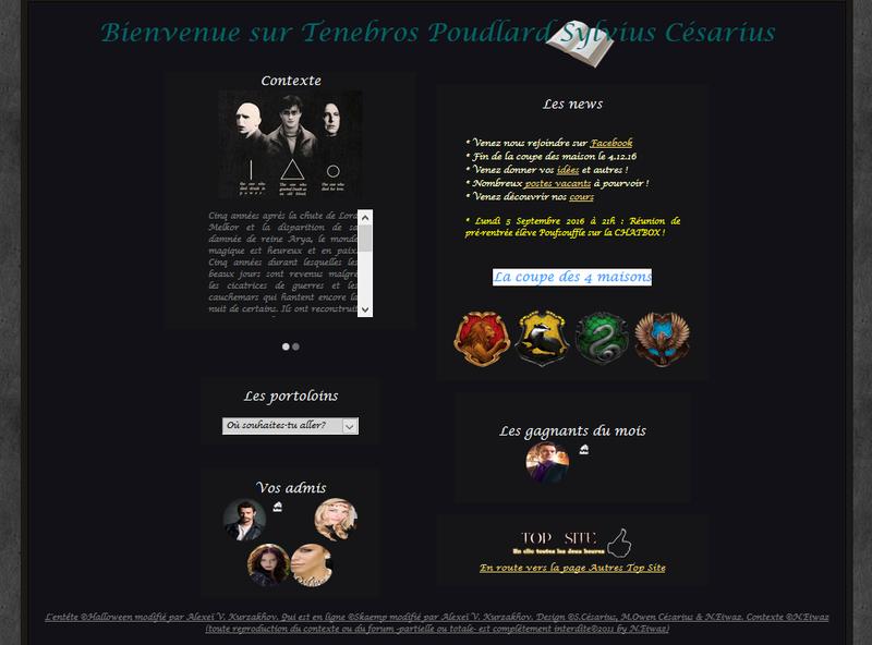 Tenebros Poudlard Page_d10