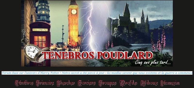 Tenebros Poudlard Page_d15
