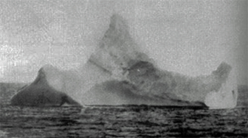 Titanic ZeBunker Edition Titani10