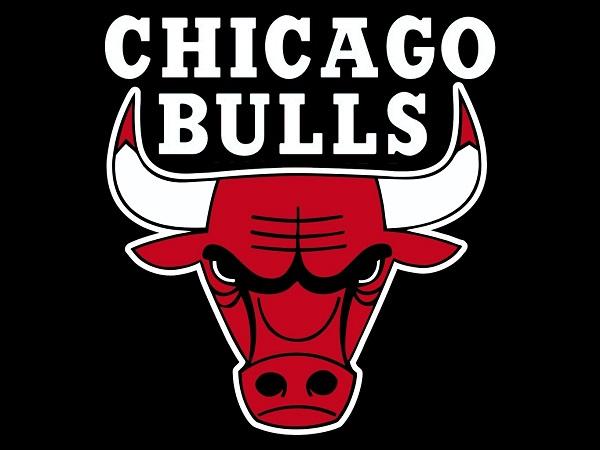Chicago Bulls // Saison 2016 - 2017 1f178c10