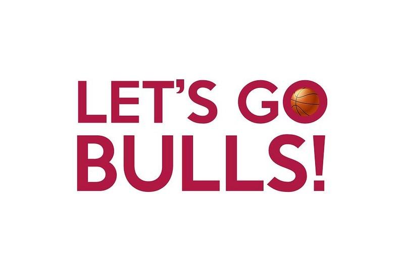 Chicago Bulls // Saison 2016 - 2017 Lets-g10