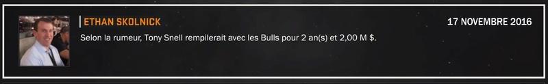 Chicago Bulls // Saison 2016 - 2017 - Page 2 Salair11