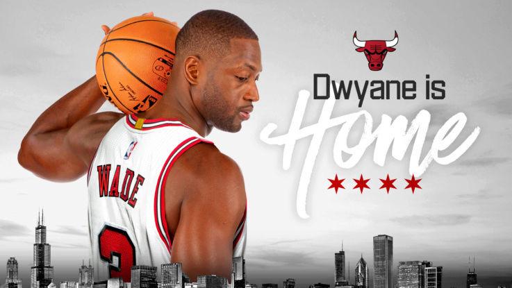 Chicago Bulls // Saison 2016 - 2017 Wade-c10