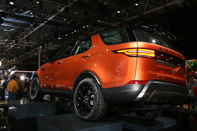2016 - [Land Rover] Discovery V - Page 6 1mdh1514