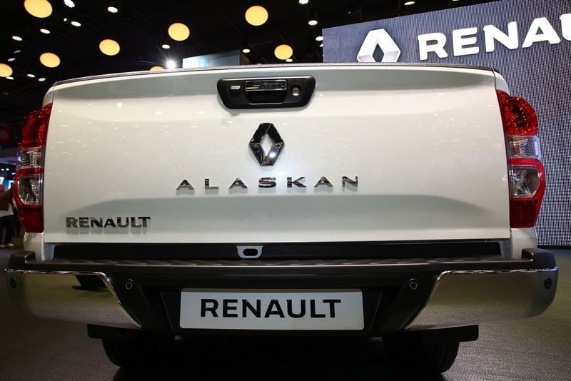 2016 - [Renault] Alaskan [U60] - Page 6 2017-r15