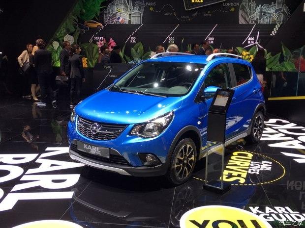 2015 - [Vauxhall/Opel] Viva / Karl - Page 14 620x0_50