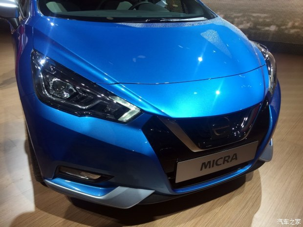 2016 - [Nissan] Micra - Page 11 620x0_83